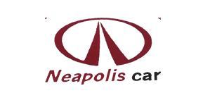 NEAPOLIS RENT CAR